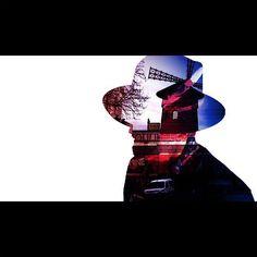 #mylife  #creativity #design #graphicart #graphicdesign #good #best #deviantart #tbt #tumblr  #insta_fenomen #vector #123rf #fotolia #picsart  #like4like #avantgarde #picalisso #vectorimaj #instaart #istanbul #moulinrouge #paris #rouge #men #mensfashion