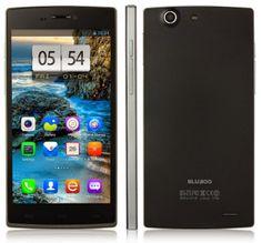 Bluebo X2 Smartphone Octa Core barato