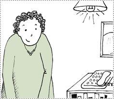Et verktøy som har kommet ut av SICamp i England. Det hjelper eldre og uføre med å lettere be om hjelp og råd fra familie og venner. Tjenesten gjør det enkelt å spørre om hjelp av de du allerede kjenner og stoler på, og ikke minst tilby hjelp for deg som vil hjelpe. Tjenesten kommuniserer via sms, email og sosiale medier. Norway, Innovation, Art, Art Background, Kunst, Performing Arts, Art Education Resources, Artworks