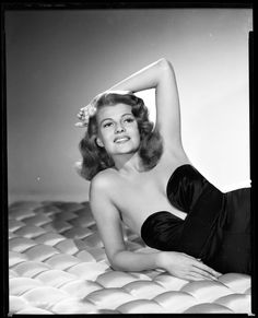 Really pleases Lee remick body nude