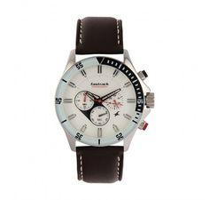 3072sl01 fastrack watch