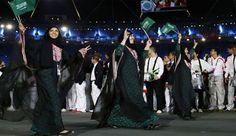 """قناة الکوثر الفضائیة مجلس الشورى السعودي """"يصدم"""" نساء المملكة بقرار """"محبط"""": السعودية_الكوثر: رفض مجلس الشورى السعودي، اليوم الثلاثاء،…"""