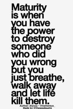 Image Result For Backstabbing Karma Quotes Top Quotes Inspirational Quotes Relationship Quotes
