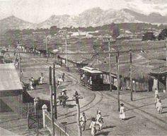 Seoul, 1895