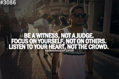 swag quotes - Bing Images