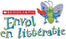 Mini livres imprimables pour les enfants de maternelle et première année.