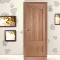 Kent 2 Panel Mahogany Door. #internaldoor #mahoganydoor #hardwooddoor