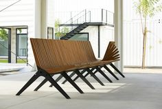 anna-szonyi-boomerang-bench-dubai-design-district-designboom-01