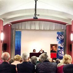 #liceo #salesiani #torino #Valsalice #ricordi #teatro #liceovalsalice #donbosco #famiglia #studiare #studio #liceo #scuola