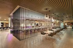 melbourne central food court - Google Search