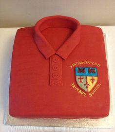School leavers cake! Graduation Theme, Preschool Graduation, Teacher Cakes, Teacher Gifts, Year 6, End Of Year, Primary School Songs, Farewell Cake, Leaving Party