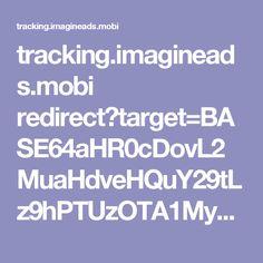 tracking.imagineads.mobi redirect?target=BASE64aHR0cDovL2MuaHdveHQuY29tLz9hPTUzOTA1MyZjPTE1NDAwNTUmbT0yNCZFPTdya2RMREw3UWhNJTNkJnMyPXdLRkdEMTY4NU9CU0xRSDIxMkFJMFA3RyZzND1odHRwOi8vd3d3LnJlYWxlc3RhdGUuY29tLmF1Lw&ts=1484389603527&hash=LchvqsPOjS-hWlTXSFTrQe4_UoO8fO6mhzPLUui6xH0&rm=D