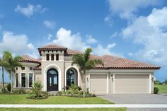 Florida Home Prices—Straying into 'Bubble' Territory - http://boldrealestategroup.com/blog/2014/06/17/florida-home-prices-straying-bubble-territory/
