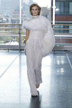 10 Street Fashion Trends We Spotted at Bridal Market