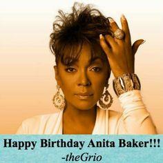 26 Best Anita Baker Images On Pinterest My Music Soul