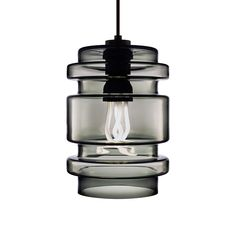 Crystalline_Series-Niche-Lighting-10-Delinea