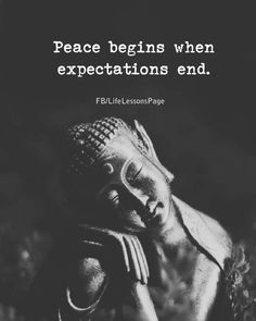 Buddha Quotes Love, Buddha Quotes Inspirational, Motivational Words, Buddhist Quotes, Spiritual Quotes, Positive Quotes, V Quote, Giving Up Quotes, Buddha Wisdom