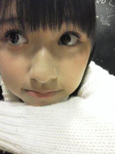 ♡Shiori Tamai