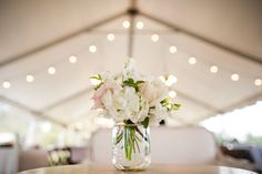 A Gorgeous Blush Pink, Cream & Gray Cypress Trees Plantation Wedding, Part 1 - Fab You Bliss