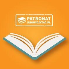 Serwis dla miłośników książek. Opinie, recenzje książek i oceny czytelników, wirtualna biblioteczka i rekomendacje książek. Tysiące opinii, dobrych książek i nowości wydawniczych czeka na Ciebie!