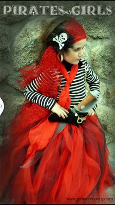 disfraz-niña-pirata