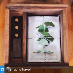 """#Repost @rachelhavel with @repostapp.