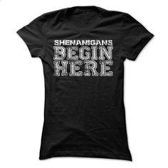 St. Patricks Day T Shirt,birthday Gift, Luck Of The Iri - teeshirt cutting #shirt #teeshirt