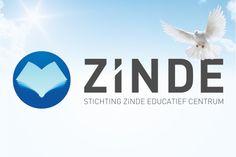 Zinde Stichting Zinde Educatief Centrum  www.zinde.nl