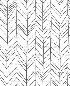 Featherland White/Gray LARGE fabric by leanne on Spoonflower - custom fabric Wallpaper White Patterns, Textures Patterns, Print Patterns, Cool Patterns, Boho Pattern, Pattern Design, Feather Pattern, Feather Design, Feather Print