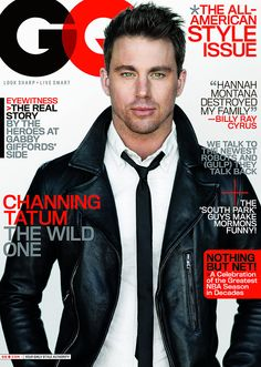 Pictures-Channing-Tatum-March-2011-GQ-Magazine
