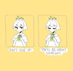 pinterest @happyandveg ✰ // it's cool to be kind