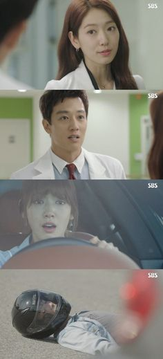 """""""Doctors"""" decreases slightly but still in first place @ HanCinema :: The Korean Movie and Drama Database It's Okay That's Love, Love K, Bring It On Ghost, Doctors Korean Drama, Who Are You School 2015, Kim Rae Won, Moorim School, Oh My Venus, Uncontrollably Fond"""