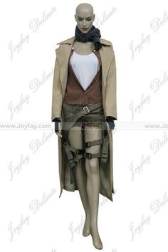 2016 best newest anime costumes Hot Quality Movie Role Resident Evil Extinction Alice Cosplay Costumes Anime Character Costumes