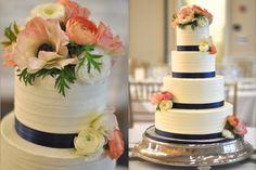 The Cake Studio, Powell Wedding Cake Designs, Wedding Cakes, Bakery, Studio, Desserts, Food, Wedding Gown Cakes, Tailgate Desserts, Deserts