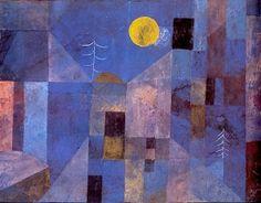 Paul Klee, http://4.bp.blogspot.com/-n2OKlbr5INA/TzavJTXqh9I/AAAAAAABD-M/C--8LoMlu80/s1600/Paul+Klee+-+Tutt%27Art@+%2817%29.jpg