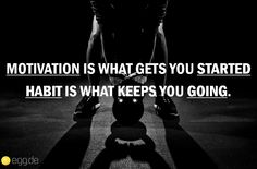 #fitness #fitnessmotivation #motivation #quotes