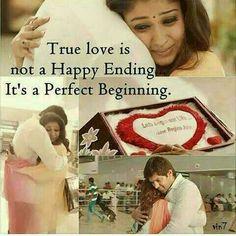 pin by vashira sathira on tamil love quotes pinterest