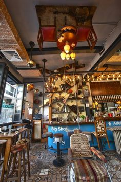 february 30 hamra lebanon interior design pinterest february 30
