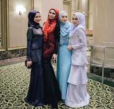 prom hijab dress, engagement hijab  dress, eid dress, hijab dress, hijab outfit, hijab fashion, long dress hijab,  princess dress, event Hijab dress. Follow her ig @rozitachewan1