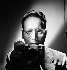 """Andreas Feininger 1941   """"Andreas Bernhard Lyonel Feininger was a German American photographer, and writer on photographic technique, noted for his dynamic black-and-white scenes of Manhattan and studies of the structure of natural objects."""""""