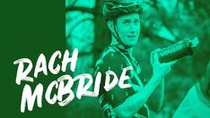 Five Tips for Recovery with Professional Triathlete Rach McBride Daily Meditation, Meditation Practices, Leading From The Front, Triathalon, Tough Day, Going Back To School, Injury Prevention, Health Education, World Championship