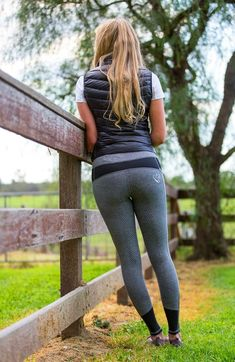 BARE Equestrian offers unrivalled quality and style! Check out our range of amazing riding tights! Little Girl Leggings, Girls Leggings, Girls Jeans, Horse Riding Clothes, Riding Pants, Equestrian Girls, Equestrian Outfits, Sexy Leggings Outfit, Guys In Skirts