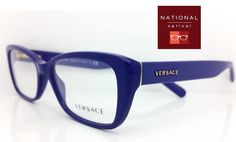 National Optical - West Hempstead, NY, United States. National Optical in West Hempstead NY. Vision Care Center of Long Isalnd with the best prices on all glasses