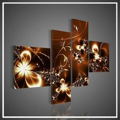 Obraz AVATAR II Wall Lights, Ceiling Lights, Avatar, Sconces, Chandelier, Lighting, Paintings, Home Decor, Appliques