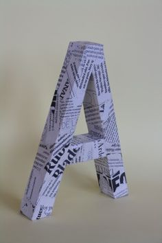 Se encuentra abierta la inscripcion hasta el 30 de octubre para el reto creando letras entre amigas http://manualidadesamigas.foroargentina.net/