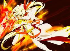"Sorey ""FethmusMioma"" | Tales of Zestiria Anime Manga, Anime Guys, Manga Boy, Tales Of Berseria, Tales Of Zestiria, Tales Series, Dark Fantasy Art, Video Game Art, Illustrations And Posters"
