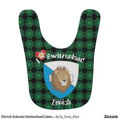 Zürich Schweiz Switzerland Lätzchen