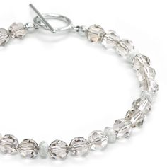 Thinking Pink Bracelet Fusion Beads Inspiration Gallery Breast
