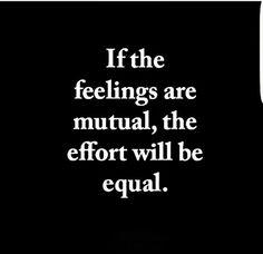 100 percent right!