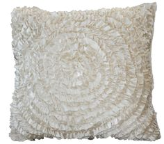 Victoria-Dupioni-Silk-Ruffles-Ivory-Throw-Pillow-L13943655.jpg (3246×2848)